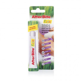 After Bite Kids 20ml - www.ehbo-centrum.nl